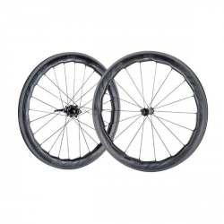 Zipp 454 NSW Carbon 2018 Wheel Set