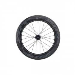 Zipp 808 NSW Carbon 2018 Front Wheel