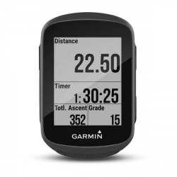 GPS Garmin Edge 130 2018