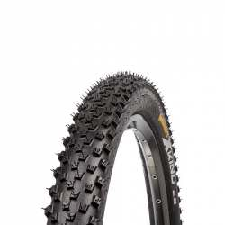 Copertone Continental X King 29x2.2 Performance Tubeless Ready