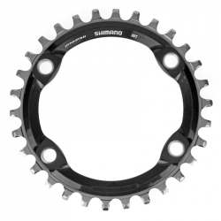 Shimano XT SM-CRM81 11S Chainring