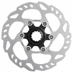 Shimano SLX RT70 Center Lock Rotor Disc