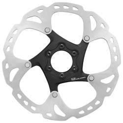 Shimano XT SM-R86 6 Bolt Disc Rotor