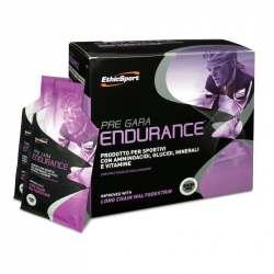 EthicSport Pre Gara Endurance 20pz