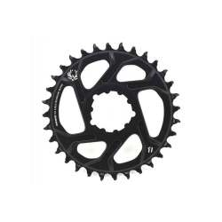 Corona Sram X-Sync 2 Direct Mount Eagle