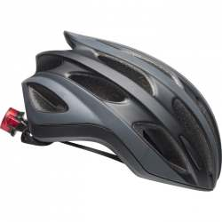 Casco Bell Formula Led Mips 2019