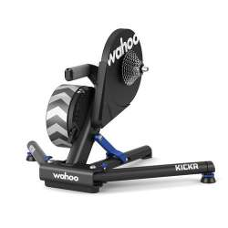 Wahoo Kickr Smart 4 2018 Trainer
