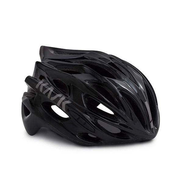 10 x extrémités pour vélo bremshülle Coque Argent 5 mm