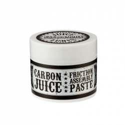 Pasta Assemblaggio Juice Lubes Carbon Juice