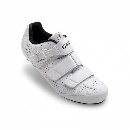 Shoes Giro Trans E70