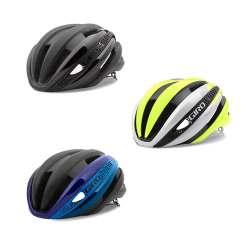 Helmet Giro Synthe Mips