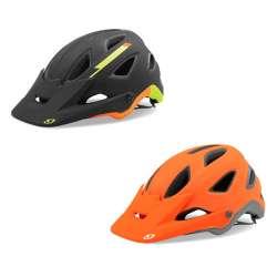 Helmet Giro Montaro Mips