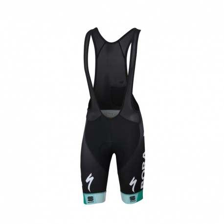 Pantaloncini Sportful Bodyfit Bora Hansgrohe 2019