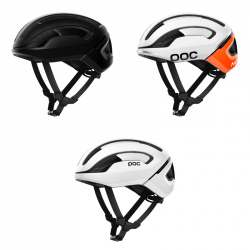Casco POC Omne Air Spin 2019