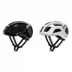 Casco POC Ventral Air Spin