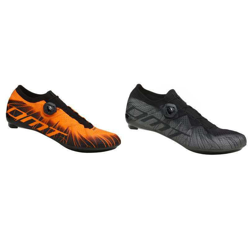 DMT KR1 Shoes 2019 | Shop online Road Shoes