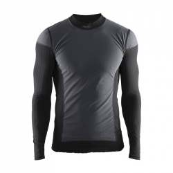 Maglia Craft Active Extreme 2.0 WindStopper 2019