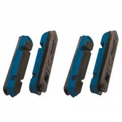 Fulcrum BR-PE0500X1 Brake Pads For Shimano/SRAM - 4pcs