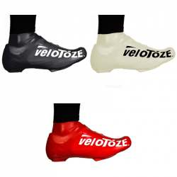 Copriscarpe VeloToze Tall