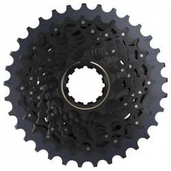 Cassetta Sram Force XG1270 10-28 12V 2019