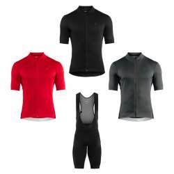 580f9b72229f Summer Kits Man Cycling MTB and Road Bike - Santini-Alé ...