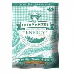 Shake Energetico Chimpanzee Quick Mix