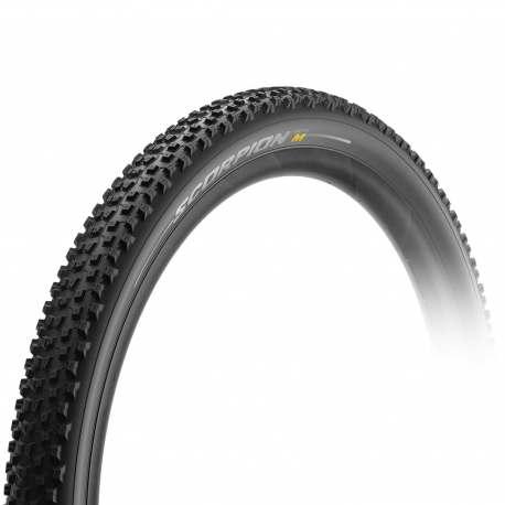 Copertone Pirelli Scorpion MTB Hard Terrain 2019