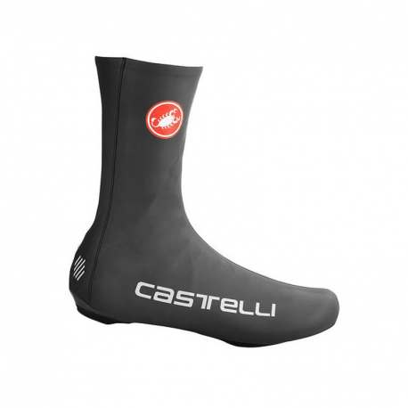 Copriscarpe Castelli Slicker Pull-On 2020