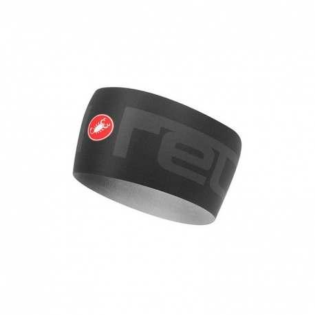 Castelli Viva 2 Thermo Headband 2020
