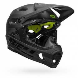 Casco Bell Super DH Spherical Mips 2020