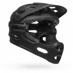 Casco Bell Super 3R Mips 2020