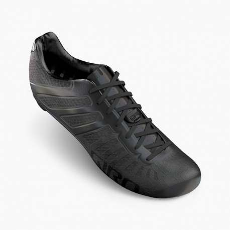 Giro Empire SLX Shoese 2020