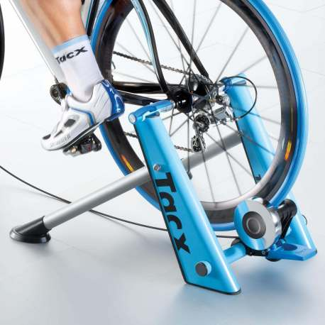 Rullo Tacx Blue Motion T2600