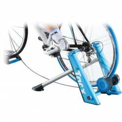 Rullo Tacx Blue Matic T2650