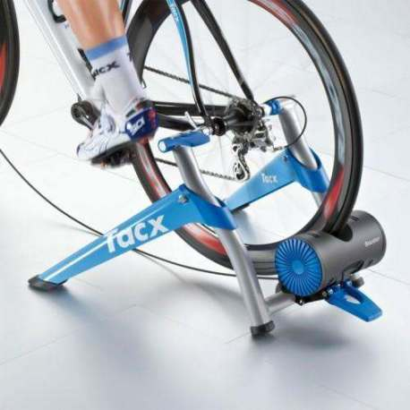 Rullo Tacx Booster T2500