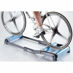 Roller Tacx Antares