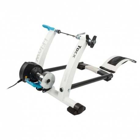 Rullo Tacx i-Flow TTS4 Basic