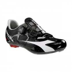 Shoes Diadora Vortex Racer