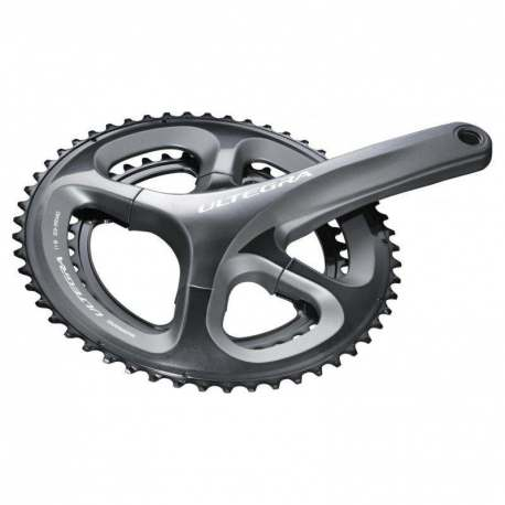 Guarnitura Ultegra 6800 11v 50-34
