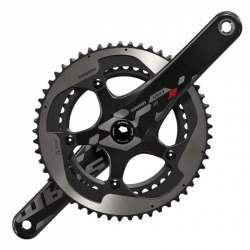 Guarnitura Sram Red 22 BB30 50-34