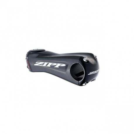 Attacco Zipp SL Sprint Carbonio - 12°