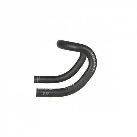 Handlebar Zipp SL Compact SS