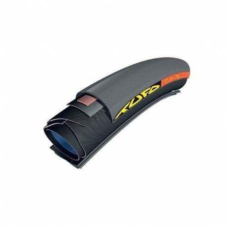 TUFO copertura s3 lite 215 Clincher 28x21mm