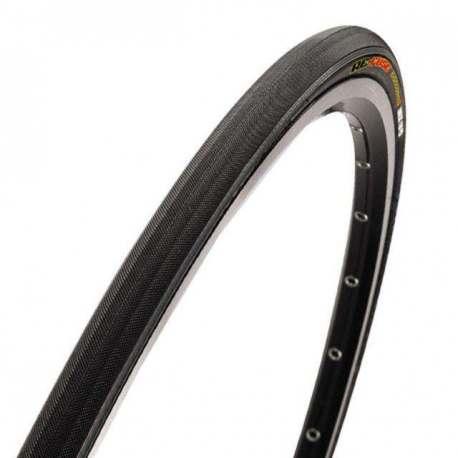 Maxxis Re-Fuse Maxxshield 700x23/25 Foldable Tire