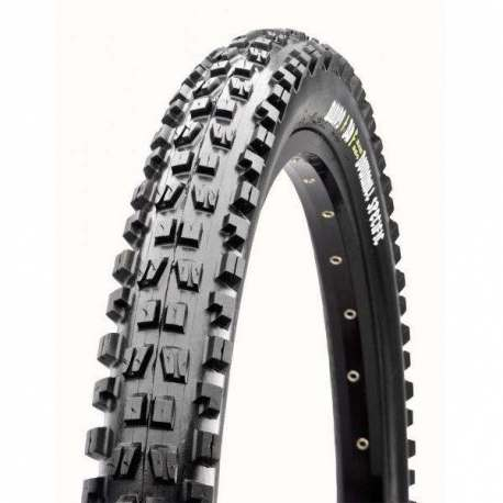 Maxxis Minion DHF 29x2.30 3C Tubeless Front Tire