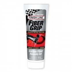 Fiber grip GEL grippante 50 gr.