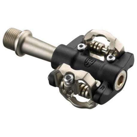 Pedals Ritchey Paradigm Pro