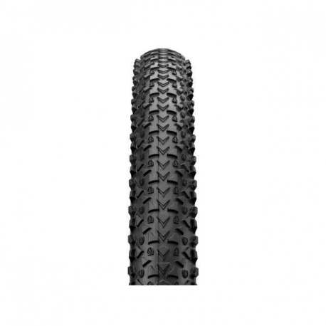 Copertone Z-Max Shield WCS 26x2.1 Tubeless Ready