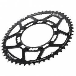 Corona Rotor Qrings Ovale 10% - Esterna 50d 110x5