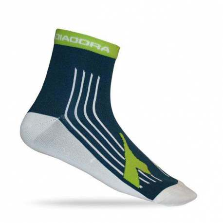 Calze Diadora Team Movistar